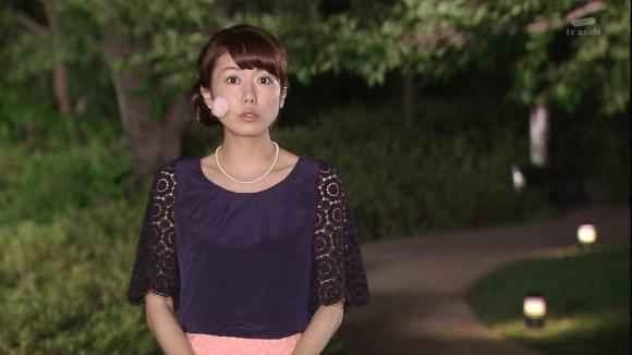 aoyamamegumi_20130627_16.jpg