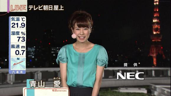 aoyamamegumi_20130628_10.jpg