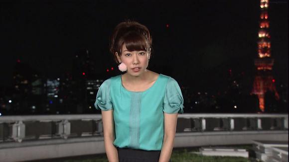 aoyamamegumi_20130628_11.jpg
