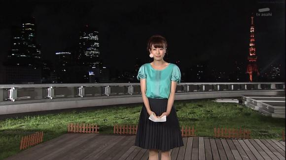 aoyamamegumi_20130628_25.jpg