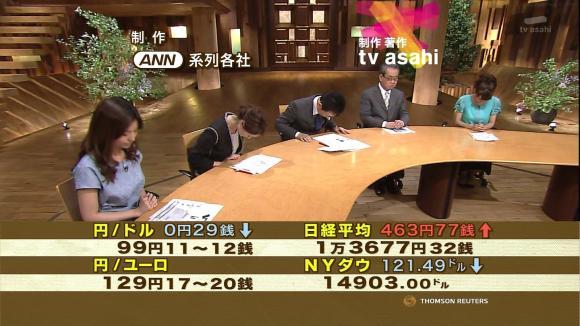 aoyamamegumi_20130628_37.jpg