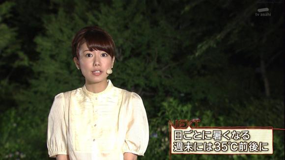 aoyamamegumi_20130701_02.jpg