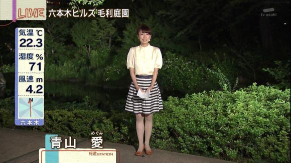aoyamamegumi_20130701_07.jpg