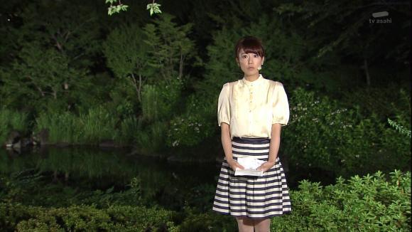 aoyamamegumi_20130701_19.jpg