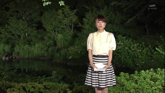 aoyamamegumi_20130701_20.jpg
