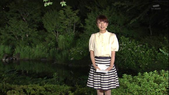 aoyamamegumi_20130701_21.jpg