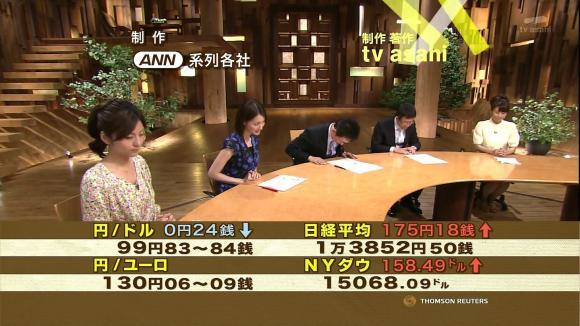 aoyamamegumi_20130701_23.jpg