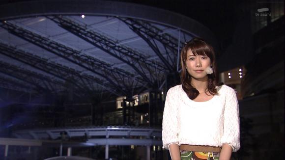 aoyamamegumi_20130702_19.jpg