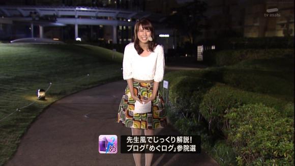 aoyamamegumi_20130702_23.jpg
