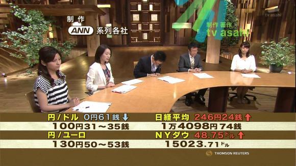 aoyamamegumi_20130702_29.jpg