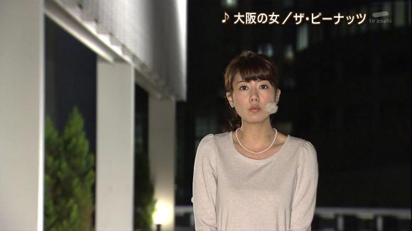 aoyamamegumi_20130703_15.jpg