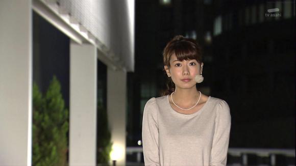 aoyamamegumi_20130703_18.jpg