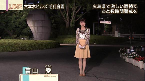 aoyamamegumi_20130704_09.jpg