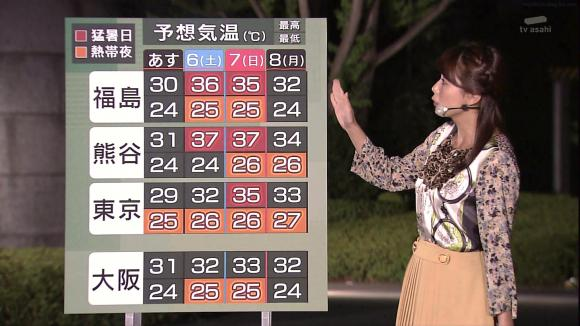 aoyamamegumi_20130704_14.jpg