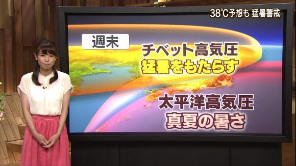aoyamamegumi_20130705_18.jpg
