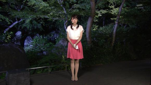 aoyamamegumi_20130705_34.jpg