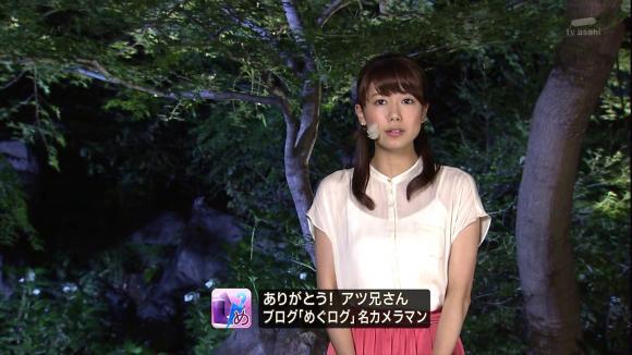 aoyamamegumi_20130705_36.jpg