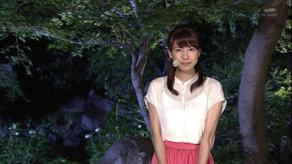 aoyamamegumi_20130705_43.jpg