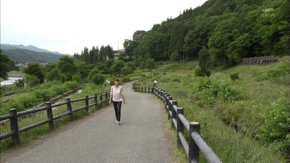 aoyamamegumi_20130705_44.jpg