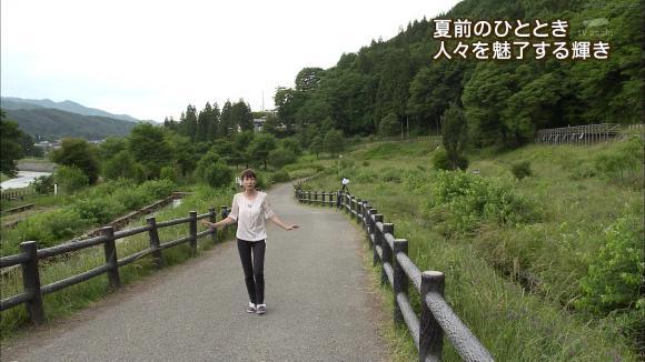 aoyamamegumi_20130705_45.jpg