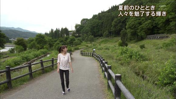 aoyamamegumi_20130705_46.jpg