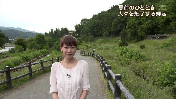 aoyamamegumi_20130705_48.jpg