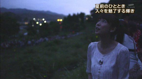aoyamamegumi_20130705_50.jpg