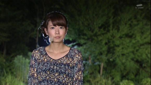 aoyamamegumi_20130708_01.jpg