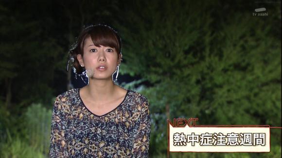 aoyamamegumi_20130708_03.jpg