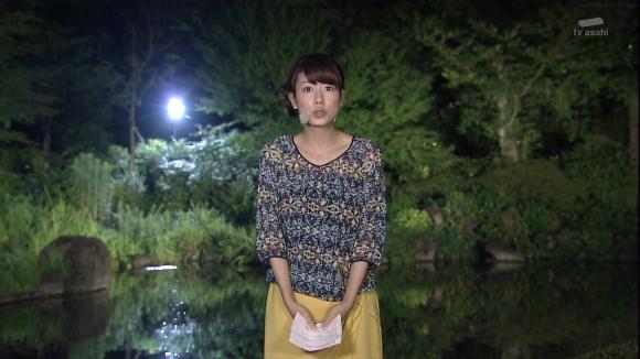 aoyamamegumi_20130708_10.jpg