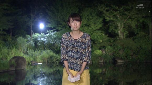 aoyamamegumi_20130708_12.jpg