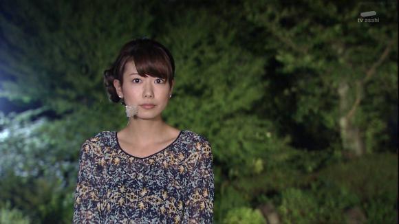 aoyamamegumi_20130708_20.jpg