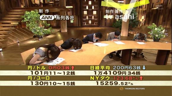 aoyamamegumi_20130708_22.jpg