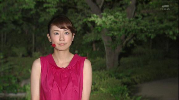 aoyamamegumi_20130709_01.jpg
