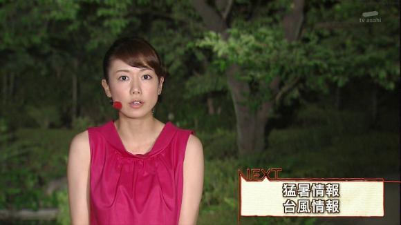 aoyamamegumi_20130709_05.jpg