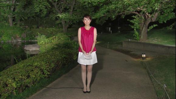 aoyamamegumi_20130709_07.jpg