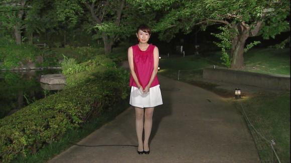 aoyamamegumi_20130709_12.jpg