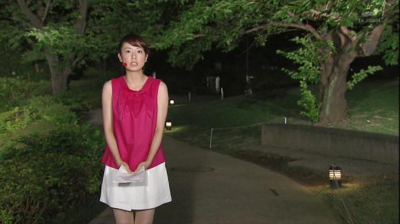 aoyamamegumi_20130709_15.jpg