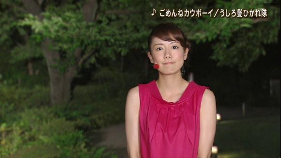 aoyamamegumi_20130709_17.jpg