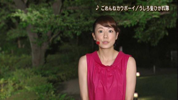 aoyamamegumi_20130709_18.jpg