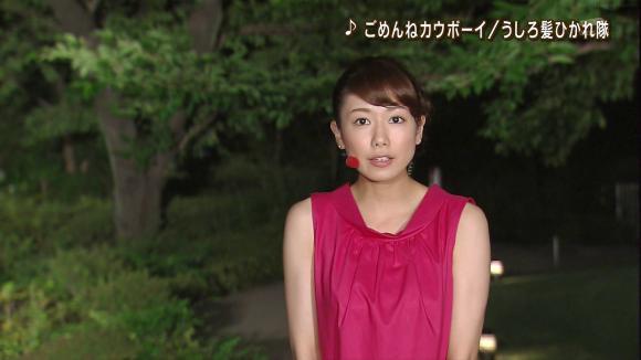 aoyamamegumi_20130709_19.jpg