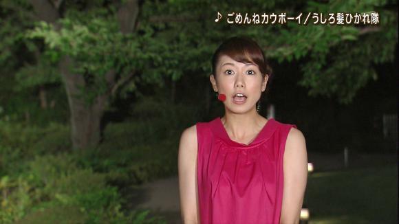 aoyamamegumi_20130709_20.jpg