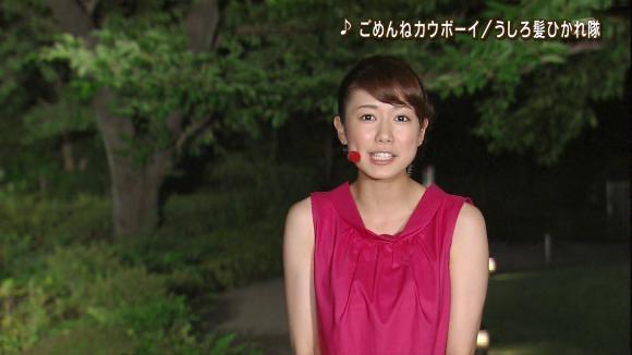 aoyamamegumi_20130709_21.jpg