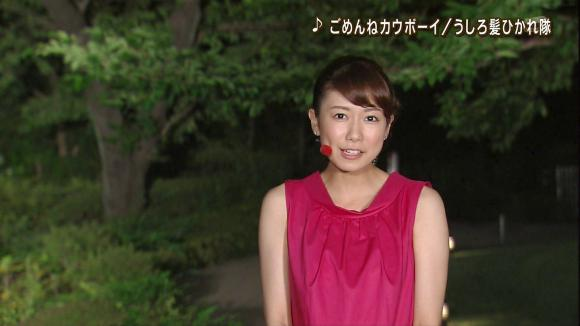 aoyamamegumi_20130709_22.jpg