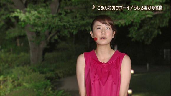 aoyamamegumi_20130709_24.jpg