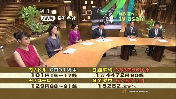 aoyamamegumi_20130709_26.jpg