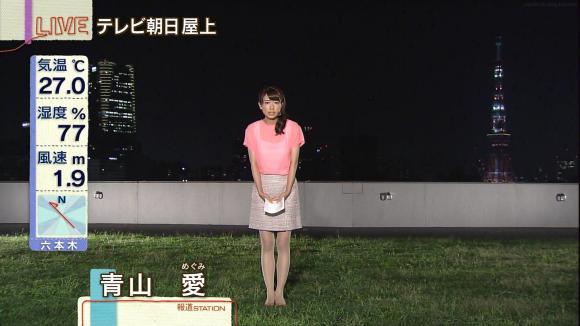 aoyamamegumi_20130710_02.jpg