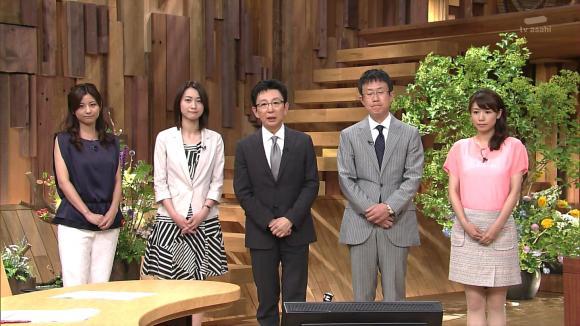 aoyamamegumi_20130710_19.jpg