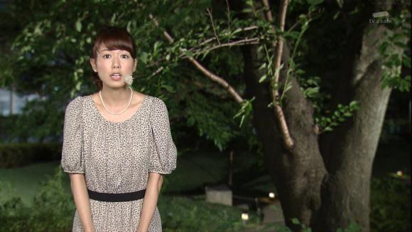 aoyamamegumi_20130711_05.jpg
