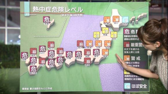 aoyamamegumi_20130711_13.jpg